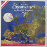 Brillant universel Autriche 2008