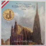 Brillant universel Autriche 2006