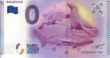 Billet touristique 0€ Nausicaa 2015