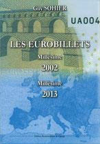 Les €urobillets