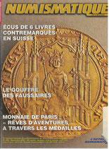 n°332 Novembre 2002