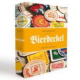 Album pour sous-bocks de bière