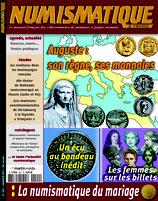 n°422 Janvier 2011
