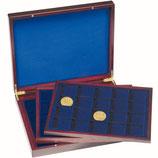 Coffret  pour les pièces jusqu'à 48 mm de diamétre