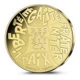 500 euros or Astérix 2015