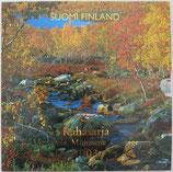 Brillant universel Finlande 2003