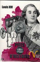10 euros argent Louis XVI 2019