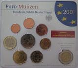 Brillant universel Allemagne Atelier G 2007