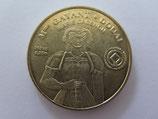 Médaille MDP Orchies. Wleklinski Richard. Douai. Mme Gayant. M Cagenon 2010