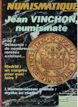 n°343 Novembre 2003