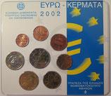 Brillant universel Grèce 2002