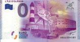 Billet touristique 0€ L'Ile d'Oléron 2015