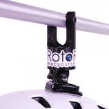 Rotormount Consumer