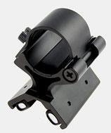 Magnet Gewehr Halter 7er Serie