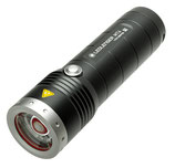 LED-LENSER MT6