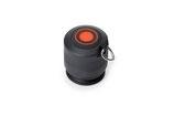 LED-LENSER Batterieendkappe P7, P7.2
