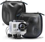 wambam Buffa GoPro Case