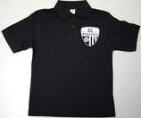 SC Mannswörth Polo Shirt