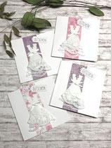 Prinzessinnen Paket