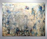 "Gemälde   ""Klarheit"""