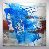 "Gemälde   ""day dream"""
