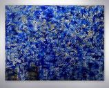 """Gemälde """"Ice Cube"""""""