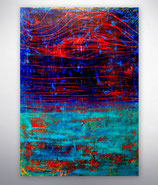 "Gemälde   ""Energy"""