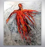 """Gemälde """"der Tanz"""""""