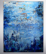 "Gemälde   ""dem Himmel so nah """
