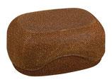 Seifenbox Buche aus Flüssigholz