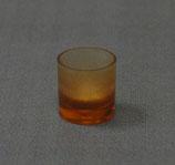 Cupule plastique x100 - CNE3