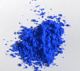 Pigment blau ultramarin
