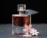 Parfümöl Lady Million Type