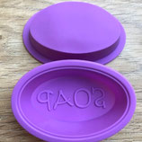 Seifenform klein - soap