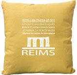 COUSSIN REIMS