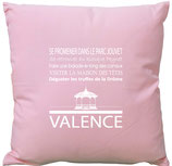 COUSSIN VALENCE