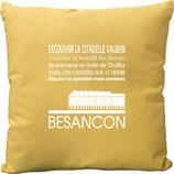 COUSSIN BESANCON