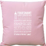 COUSSIN FOUESNANT