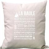 COUSSIN LA BAULE 1