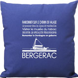 COUSSIN BERGERAC