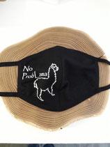 Masque Lama