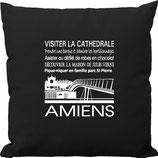 COUSSIN AMIENS