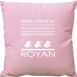 COUSSIN ROYAN