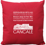 COUSSIN CANCALE 2