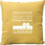 COUSSIN GUERANDE 2