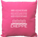 COUSSIN DIEPPE