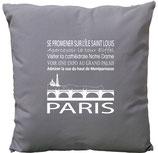 COUSSIN PARIS PONT