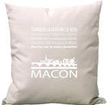 COUSSIN MACON