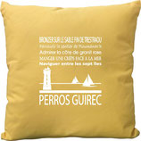 COUSSIN PERROS GUIREC 2