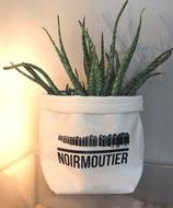 "Vide-poches ""Noirmoutier"""